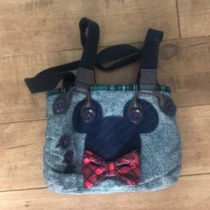 Disney purse bag